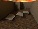 thumbnail map preview