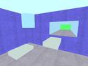 bluetunnel
