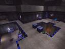 bunker_ctf1