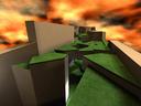csm_greenrun