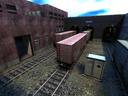 df_train