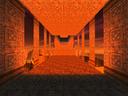 hejazi_m2