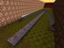 kool_quickgrass1_slick