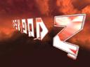 r7-godz