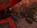 red_planet_escape_2