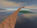 smallsurf