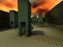 stammer-rocketcave