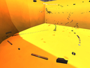 yellowtorture